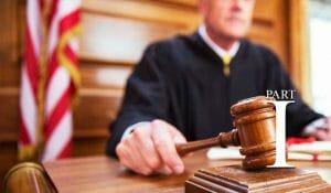 JUDGES: Godly or Ghastly – Part 1